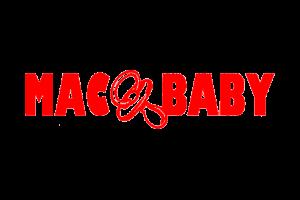 MAC BABY