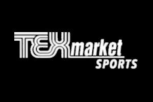 TEXmarket Sports