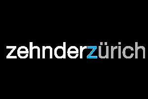 Zehnder Zürich