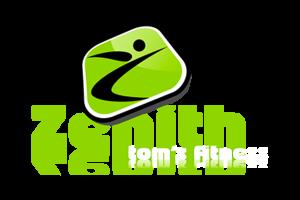 Zenith Fitness